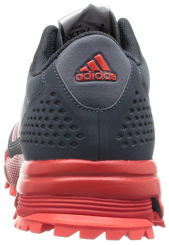 Adidas Marathon 10 Tr Roja XU9UEYFe2