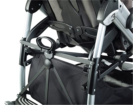 Amazon.com : Peg-Perego 2010 Pliko P3 Stroller, Java (Discontinued by Manufacturer) : Standard Baby Strollers : Baby