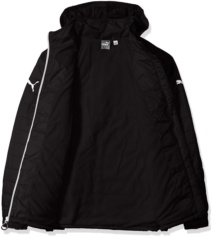 5510a0118954 PUMA Men s Stadium Jacket at Amazon Men s Clothing store