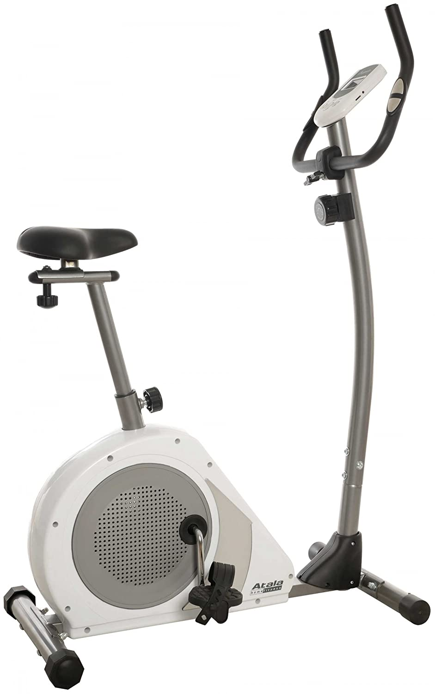 ATALA Cyclette facila SWAN EVO 0400005011 Heim-Fitness-Heimtrainer