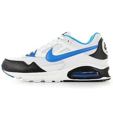 wholesale dealer 8a9e4 59f28 NIKE Air Max Skyline Mens Trainers Shoes Size UK 7  Amazon.co.uk  Shoes    Bags