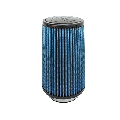 aFe 24-40035 Universal Clamp On Air Filter: Automotive