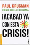 El Capital En El Siglo XXI (ECONOMÍA): Amazon.es: THOMAS