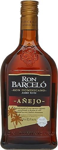 Barceló Ron Dominicano, 70cl: Amazon.es: Alimentación y bebidas