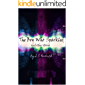 The Boy Who Sparkled and Other Stories