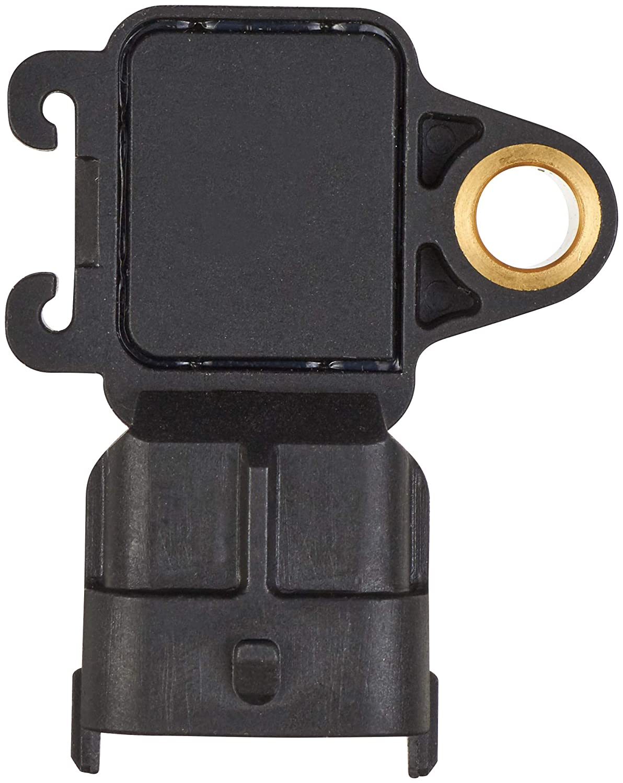 Spectra Premium MP144 Manifold Absolute Pressure Sensor