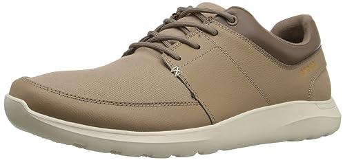 050ff1e4362de5 Crocs Crocs Kinsale Lace-up Men Casual shoes  Shoes  203052-2G6-M8  Buy  Online at Low Prices in India - Amazon.in