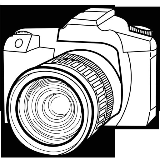 Photo Recall Classic -