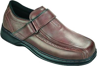Diabetic Therapeutic Extra Depth Shoe