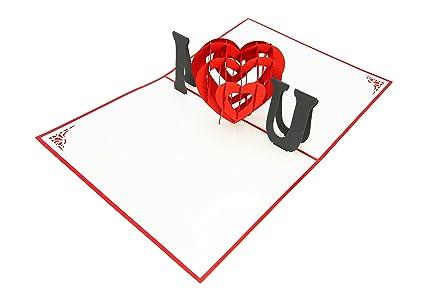 Antwort auf alles gute zum valentinstag
