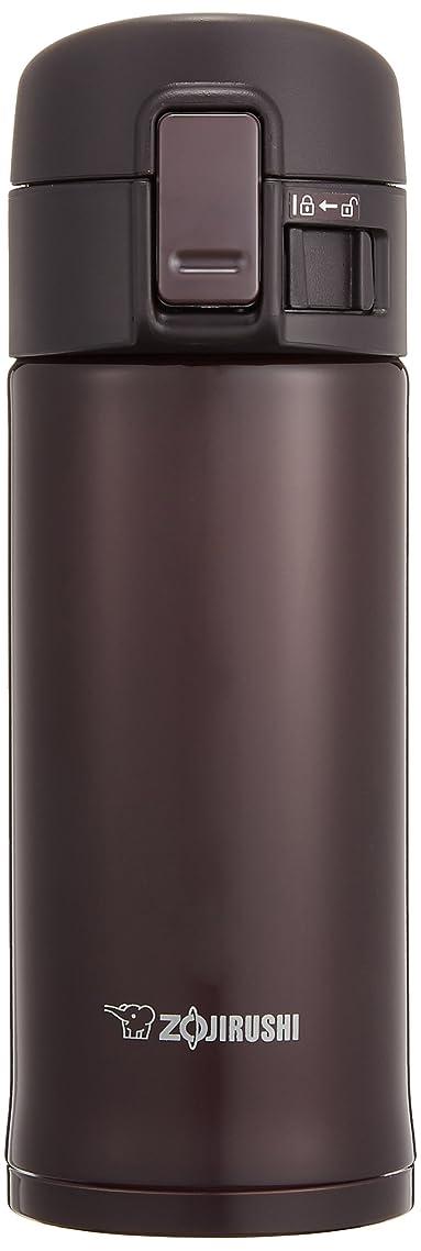 不適ワードローブミュウミュウサーモス 水筒 ステンレススリムボトル 0.5L FFM-500