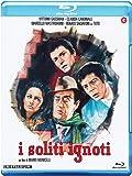 I Soliti Ignoti [Italia] [Blu-ray]