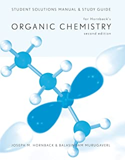 Amazon the organic chem lab survival manual a students student solutions manual and study guide for hornbacks organic chemistry fandeluxe Gallery
