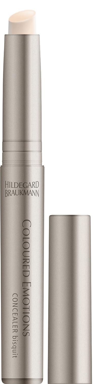 Hildegard Braukmann Concealer (mandel), 1er Pack (1 x 2 ml) 4016083413152