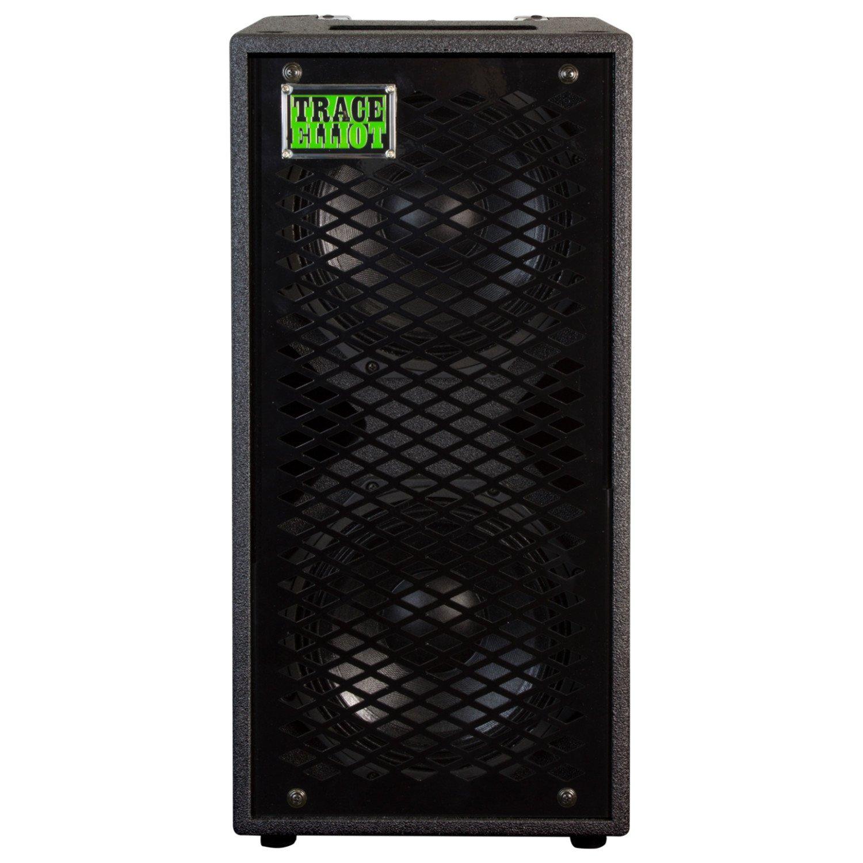 Trace Elliot 2x8 Elf Bass Speaker Cabinet