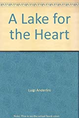 A Lake for the Heart Paperback