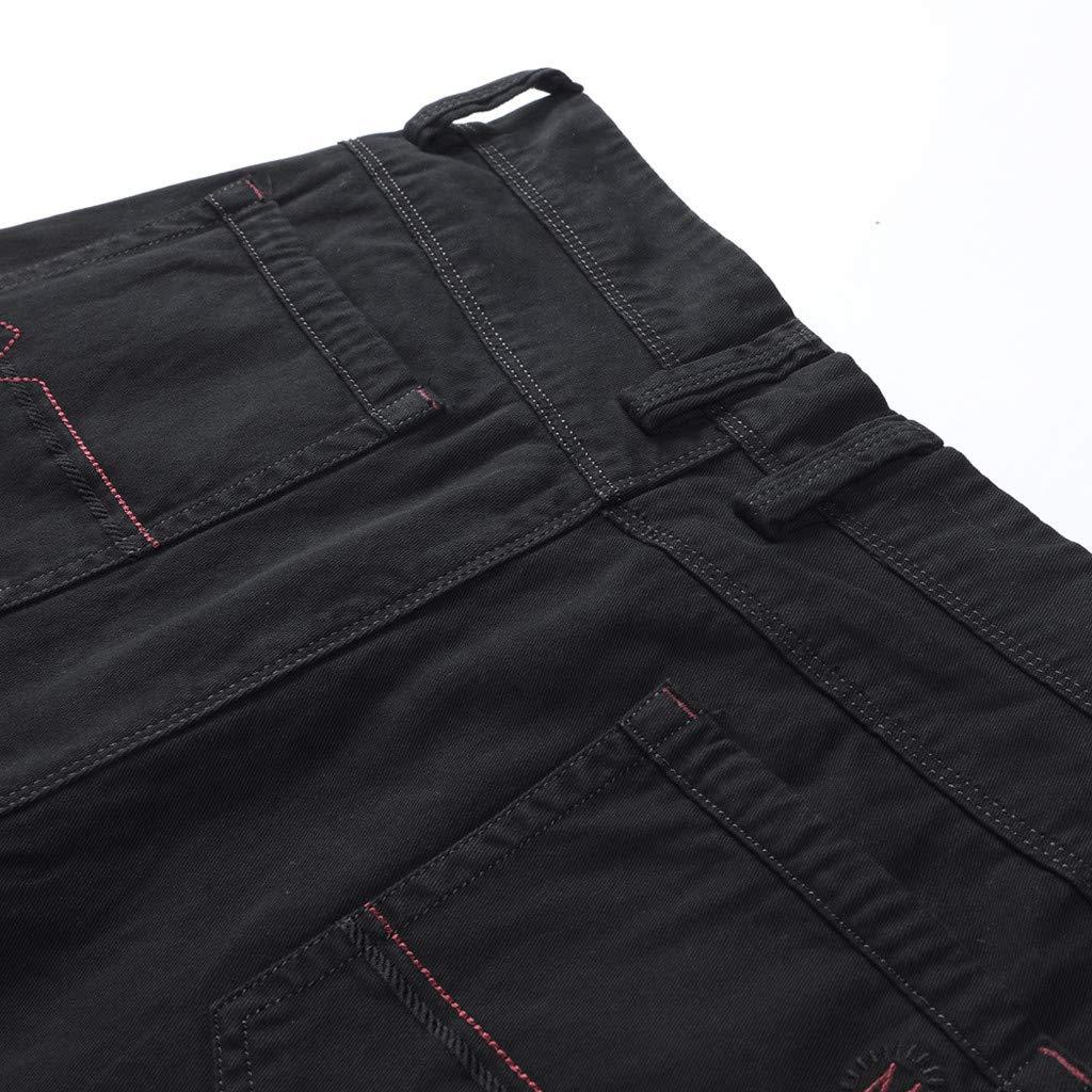 Lilicat Costume da Bagno per Uomo Shorts qualit/à Adulto Uomo Asciugatura Veloce Pantaloncini Sportivi Pantaloncini da Spiaggia da Lavoro da Lavoro Sportivi da Uomo