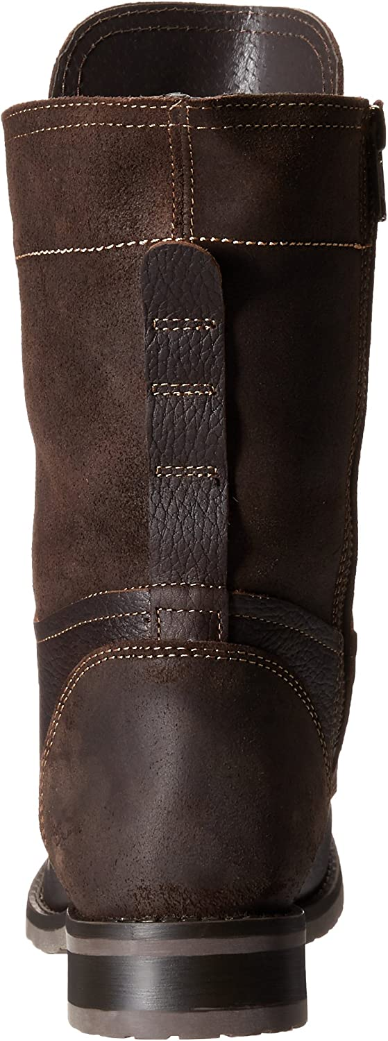 /& Co Bos Womens Massey Boot