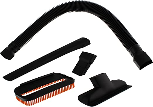 Electrolux 900 167 9803 Universal Accessory kit accesorio y ...