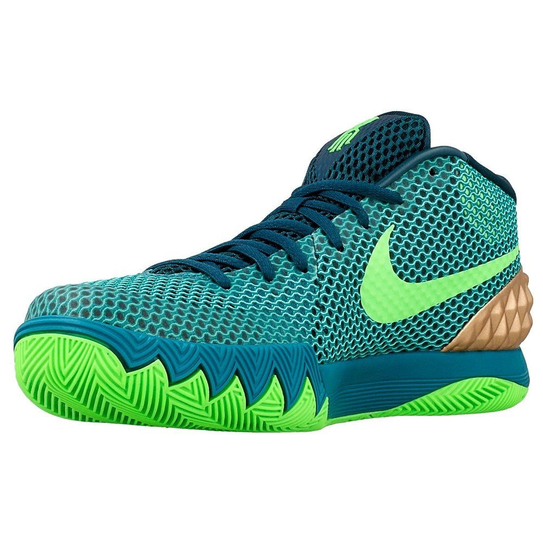 Men's Nike Basketball Shoe Kyrie 1 705277-333