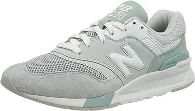 New Balance 997m, Zapatillas Mujer