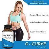 Pure & Potent Butt Enhancer + Breast Enhancement