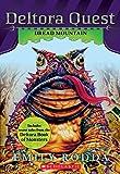 Dread Mountain (Deltora Quest)