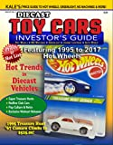 Kale's Diecast TOY CARS Investor's Guide