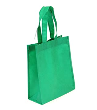 Papel reutilizable bolsa bolsas, bolsa resistente bolsa de ...