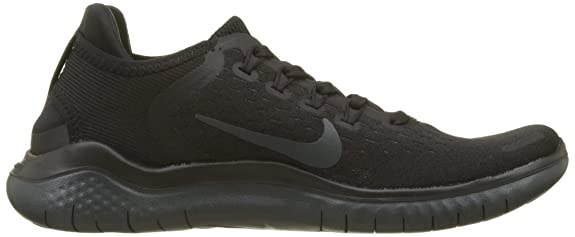 factory authentic ad2d7 50888 Nike Free RN 2018, Chaussures de Running Femme: Amazon.fr: Chaussures et  Sacs