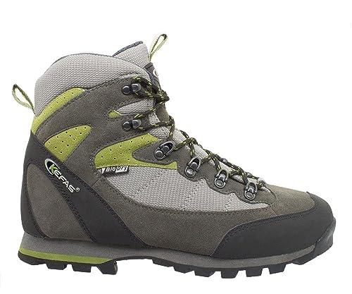 cute separation shoes arriving Kefas - Scarpe da Trekking Uomo Donna Weekend 3538