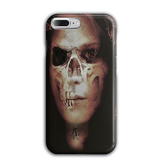 emo iphone 8 plus case