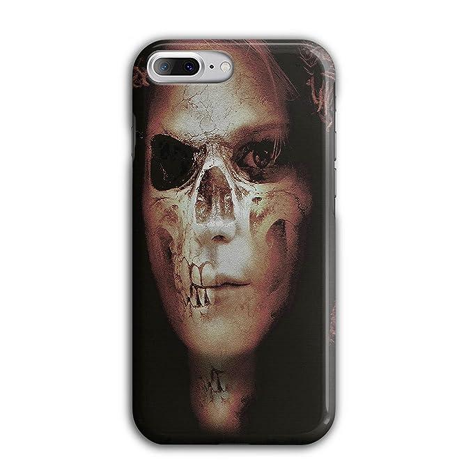 emo iphone 7 plus case