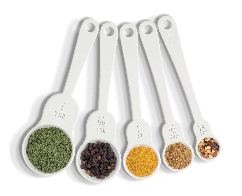 ArtWall M-Spoons Measuring Spoons