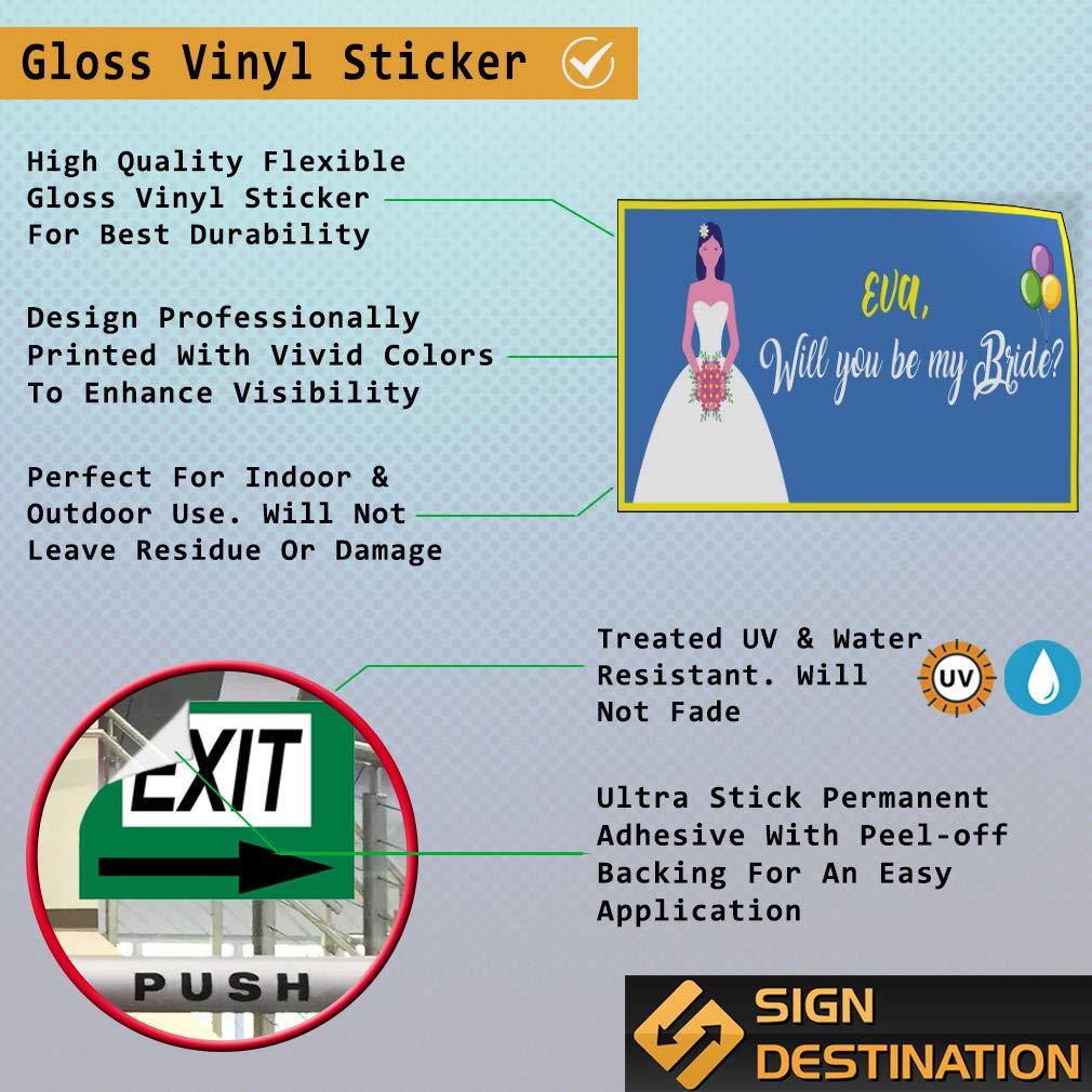 Snowboard Snowboarding Decal Custom Girl Name Wall Personalized Vinyl Sticker B