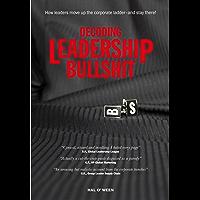 Decoding Leadership Bullshit