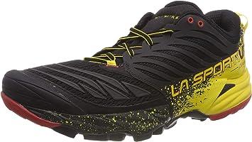 La Sportiva Trail Glove Men/'s