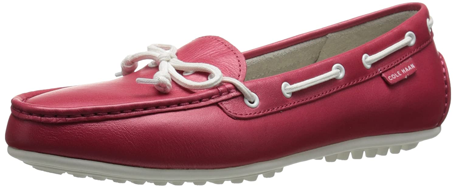 Cole Haan Buy Damens's Grant Escape Driving Loafer  Buy Haan Online at Niedrig 514daa