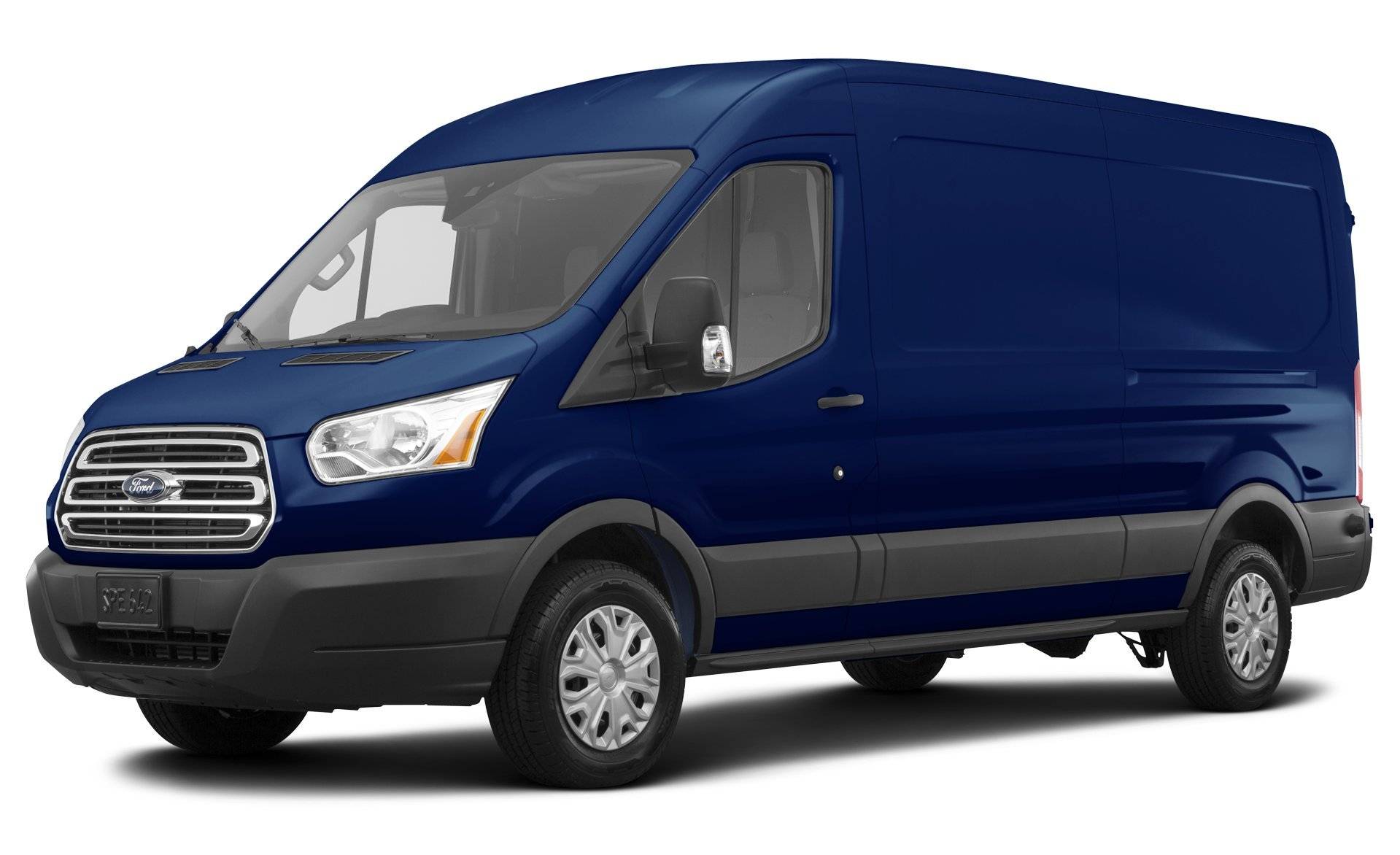 transit ford 350 hd 250 amazon hi gvwr el van cargo wheels rear rf dual dr specs similar vehicles na