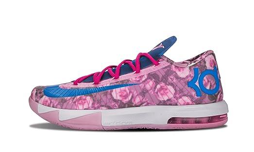 Nike Mens KD VI Supreme