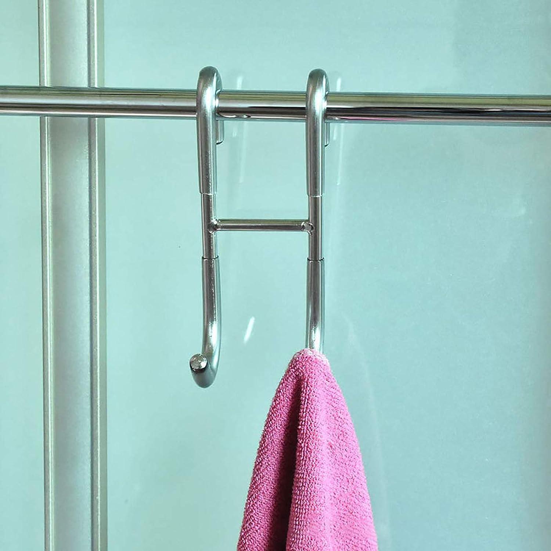 Duschhaken Badhaken Duschhaken Duschhaken Duschhaken Glaszubeh/ör Set