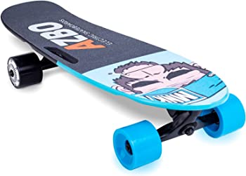 AZBO Electric Skateboard