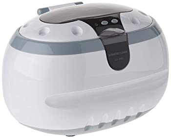Premier CD2800 Ultrasonic Cleaner