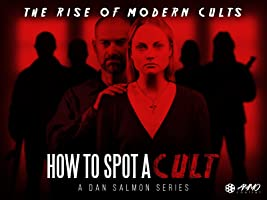 How To Spot A Cult