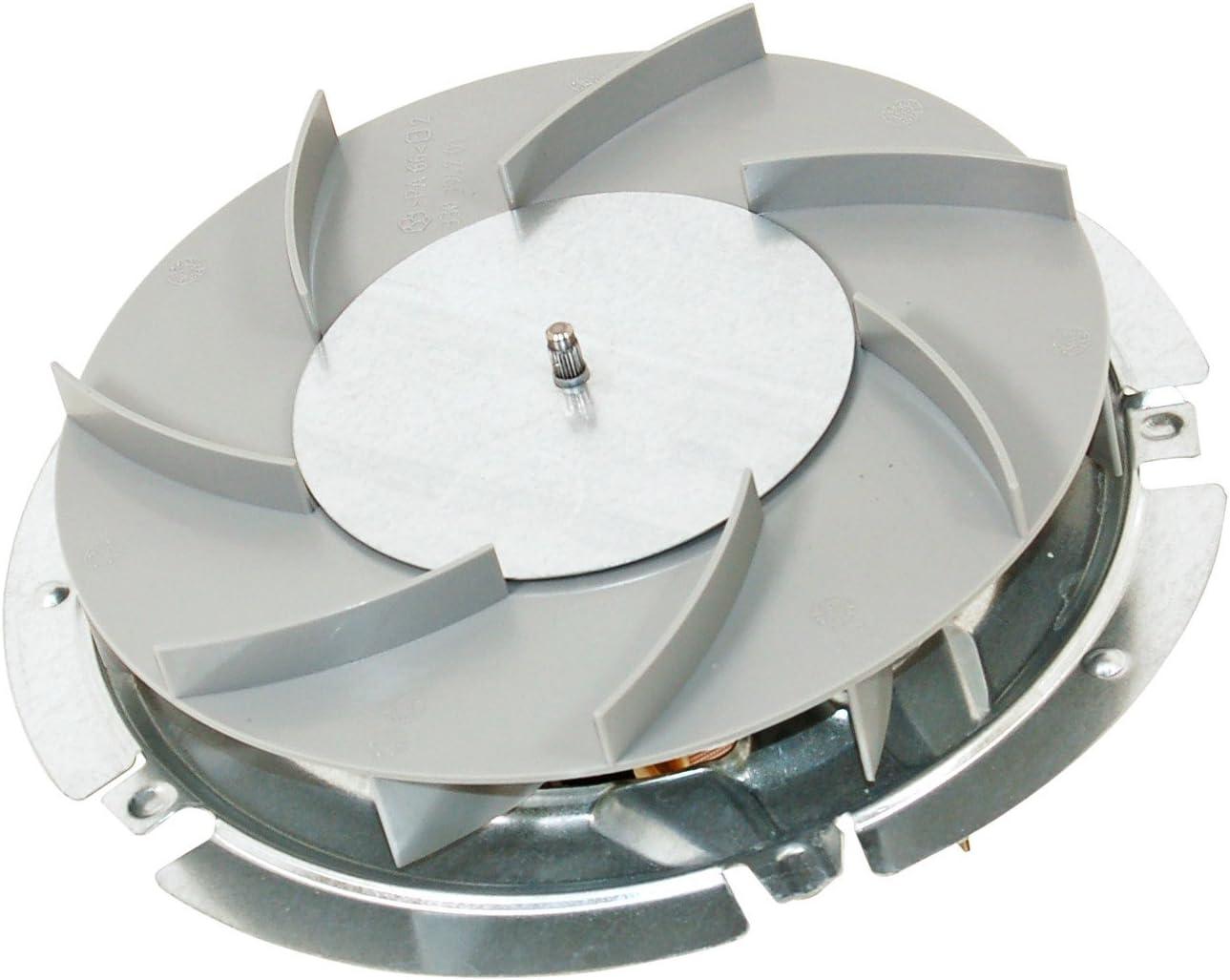 AEG Electrolux ventilador de cocina Número de serie del producto ...