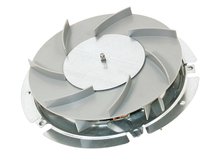 Electrolux 3304887015 Backofen- und Herdzubehö r/Abluftgeblä se / Kochfeld/John Lewis Ofen Lü fter Motor