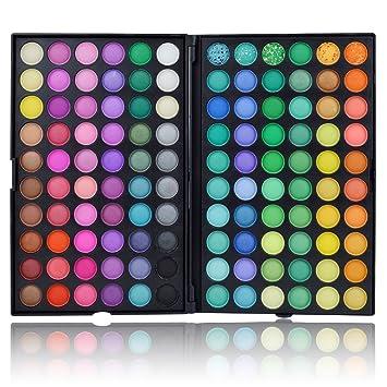 Makeup colors galleries 86