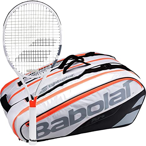 Babolat Pure Strike VS performance racchetta da tennis con