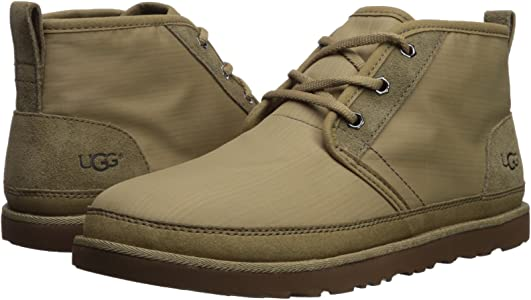 53124a50ca9 Men's Neumel Ripstop Sneaker