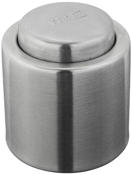 Amazon.com: Cilio 18/10 - Sellador de acero inoxidable ...